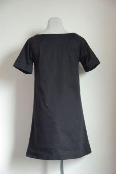 lppac_une-petite-robe-noire-1c
