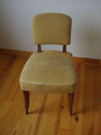 lppac_housse-de-fauteuil-1a
