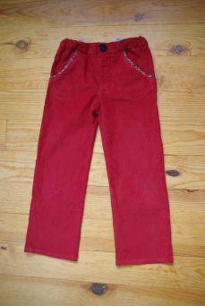 lppac_pantalon-8-10-ans-fille-1d