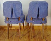 lppac_housse-de-fauteuil-1n