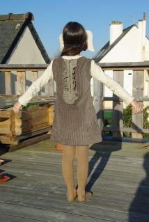 lppac_une robe en velours 70's 1d